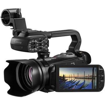 Canon XA10 Profi (4922B010AA)