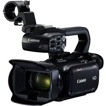 Canon XA30 Profi (1004C006AA)