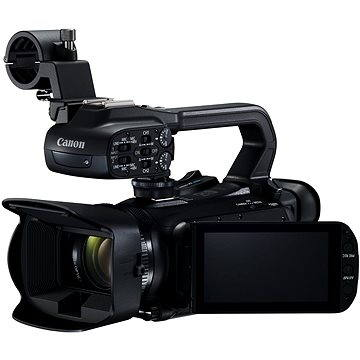 Canon XA35 Profi (1003C006AA)