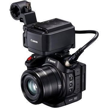 Canon XC15 (1456C009AA)