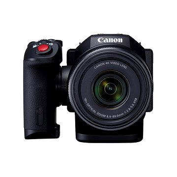 Canon XC10 - 64GB Reader kit (0565C021)