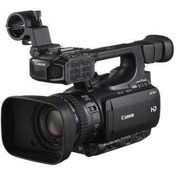Canon XF100 Profi (4889B008)
