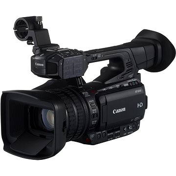 Canon XF200 Profi (9593B006)