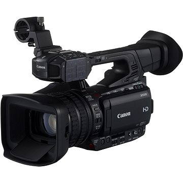 Canon XF205