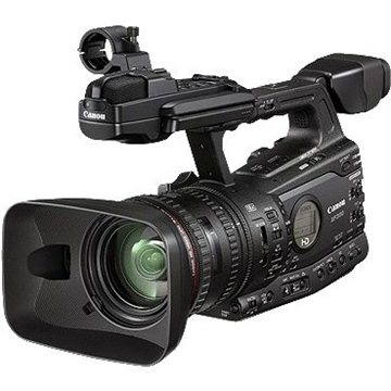 Canon XF300