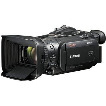 Canon XF405 Profi (2212C010AA)