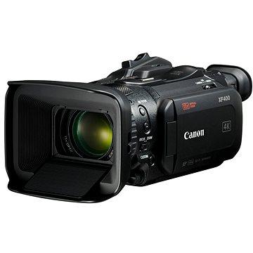 Canon XF400 Profi (2213C008AA)