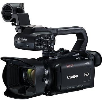 Canon XA 11 Profi (2218C006AA)