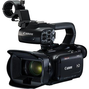 Canon XA 15 Profi (2217C007AA)