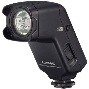 Canon VL-10Li II (1729B001)