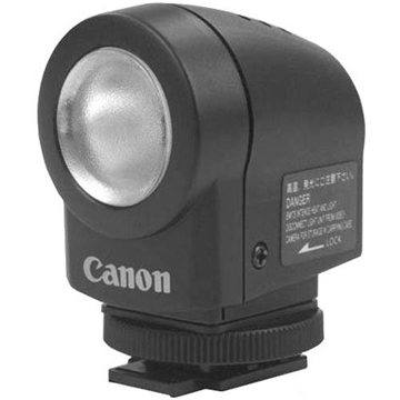 Canon MHL/57V (VL6L) (3145A001)