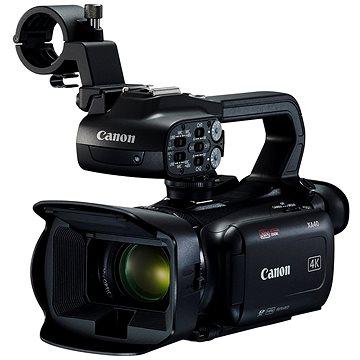Canon XA 40 Profi (3666C007AA)