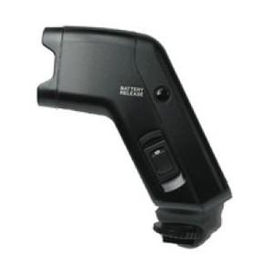 Canon VL-20 (3143A001)