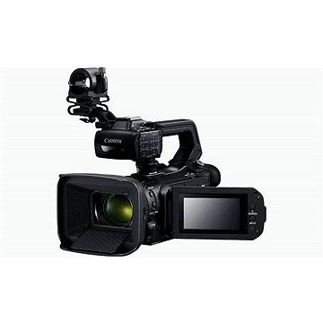 Canon XA 55 Profi (3668C006AA)