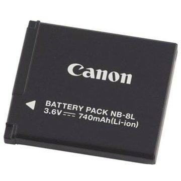 Canon NB-8L (4267B001AA)