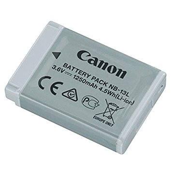 Canon NB-13L (9839B001AA)
