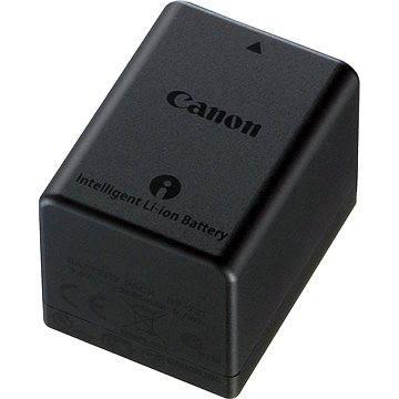 Canon BP-727 (6056B002AA)