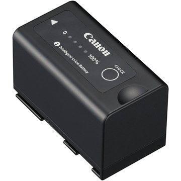 Canon BP-955 (4587B002AA)