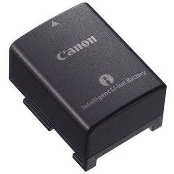 Canon BP-808 (2740B002AA)