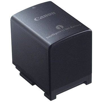Canon BP-820 (8597B002AA)