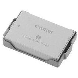 Canon BP-110 (5071B002AA)