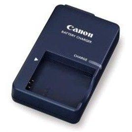 Canon CB-2LVE (9765A001AA)