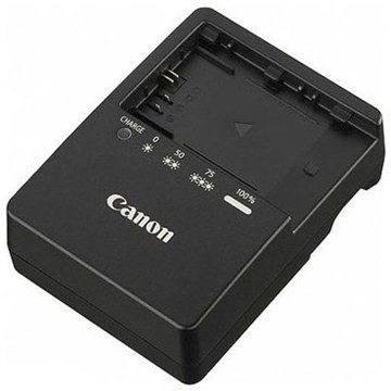 Canon LC-E6E (3349B001AA)