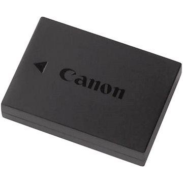 Canon LP-E10 (5108B002AA)