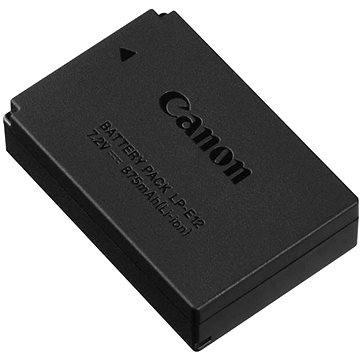 Canon LP-E12 (6760B002AA)