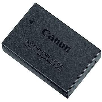 Canon LP-E17 (9967B002AA)