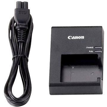 Canon LC-E10E (5110B001AA)