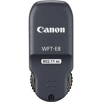 Canon WFT-E8B (1173C008AA)