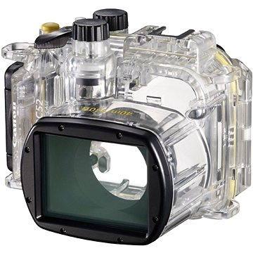 Canon WP-DC52 (8722B001)