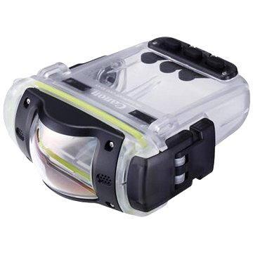 Canon Video Splashproof Case SP-V1 (8901B002AA)