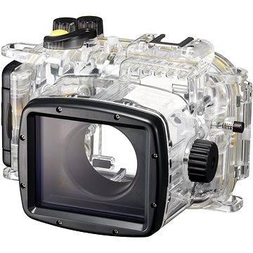 Canon WP-DC55 (1361C001AA)
