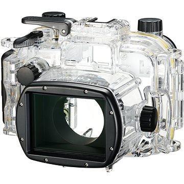 Canon WP-DC56 (2300C001AA)