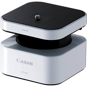 Canon CT-V1 Pan Cradle (9626B002)