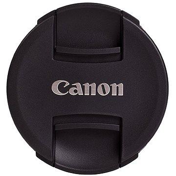 Canon E-77 II (6318B001AA)