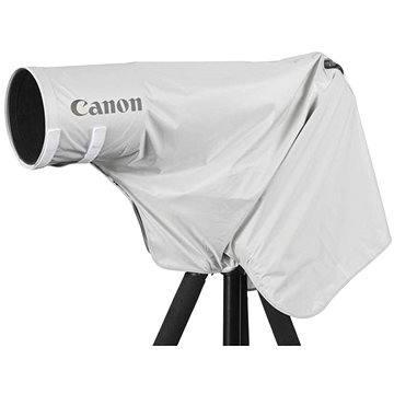 Canon ERC-E4L (4736B001AA)