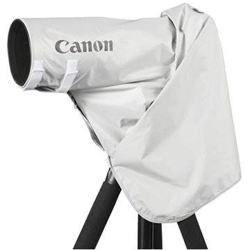 Canon ERC-E4M