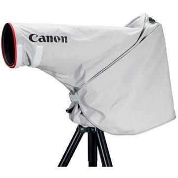 Canon ERC-E5M (1759C001AA)