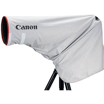 Canon ERC-E5L (1760C001AA)