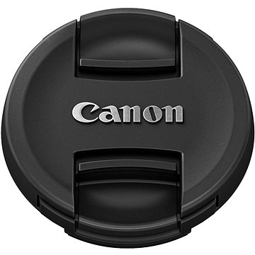 Canon E-52 II (6315B001AA)