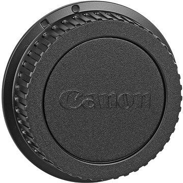 Canon E zadní (2723A001AA)