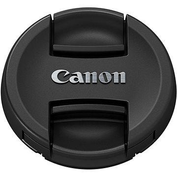 Canon E-49 (0576C001AA)