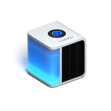 evaPolar Ev-1000 evaLIGHT Personal Air Cooler - Crystal White (5292882000048)