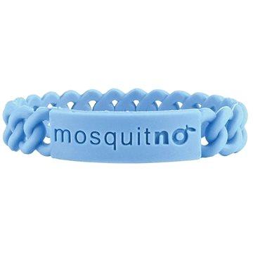 MosquitNo Náramek pro děti (mix barev) (8718164112720)