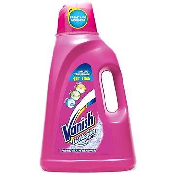 Vanish Oxi Action 3L