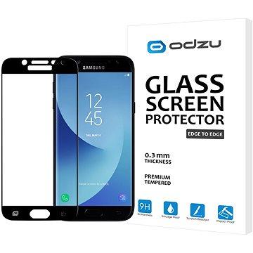 Odzu Glass Screen Protector E2E Samsung Galaxy J5 2017 (GLS-E2E-GLXJ517)