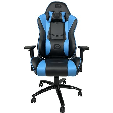 Odzu Chair Grand Prix Blue (ODZ103GP-BL)